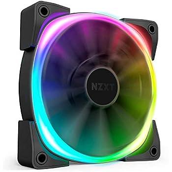 DRIVERS: COOLON-HIGH POWER RGB PWM