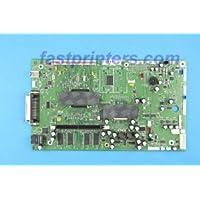 40X5031 -N Lexmark System Board T644N Network RIP (T644DTN X646EF MFP)