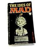 img - for The Ides Of Mad book / textbook / text book