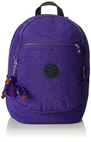Kipling Purple dos Challenger Violet Sacs à Summer Clas wn6OTCwqxH