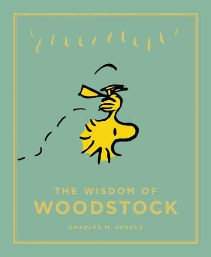 D0wnl0ad The Wisdom of Woodstock (Peanuts Guide to Life) R.A.R
