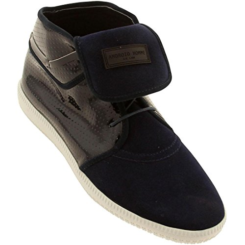 Android Homme Men's Mach 1 (navy)-12.0