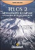 Telos - Vol. 2