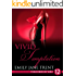 Vivid Temptation: 12 (Touched By You)