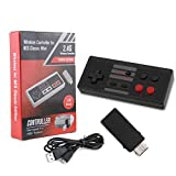 2.4G Wireless NES Mini Classic