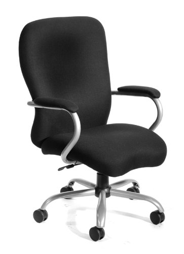 boss-office-products-b990-heavy-duty-microfiber-chair-with-350-lbs-weight-capacity-in-black