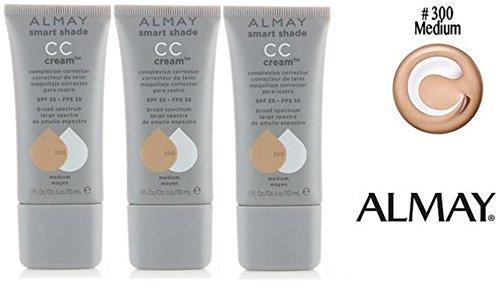 Almay Face Cream - 7
