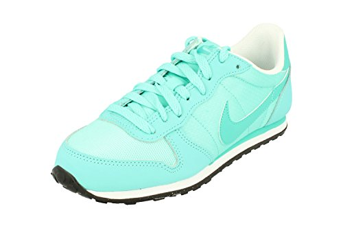 cheaper 30c3a 62fcd Nike Nike Nike Shox TLX Mens Running Shoes 488313-401 Parent B076H5XRDN  1eacaa
