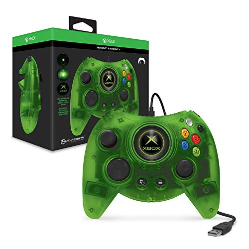 Good Jeep 9 Xbox One S Sticker Console Decal Controller Vinyl Skin To Enjoy High Reputation At Home And Abroad Video Games & Consoles