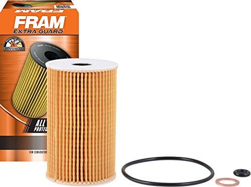 kia sedona oil filter - 9