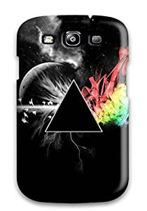 Paula S Roper DbFYNts9787UPsqE Protective Case For Galaxy S3(awesome )