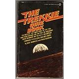 Trekkie Quiz Book, Bart Andrews, 0451084136