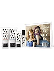 COLOR WOW Wow To Go Travel Kit