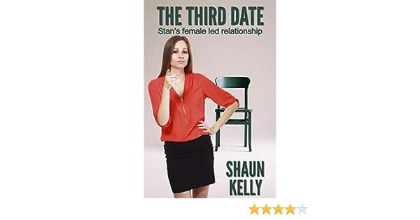 female led dating sites