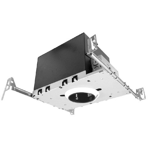Elco Lighting EL 2699ICA 3'' LV NEW CONST IC HSNG, AIRTIGHT