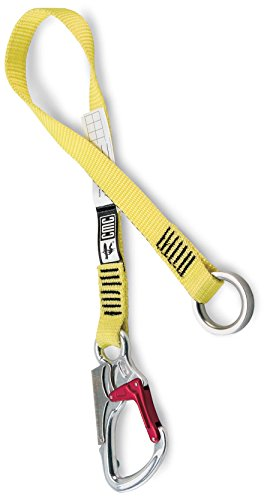 CMC Rescue 201828 LANYARD AZZARD 24'' by CMC
