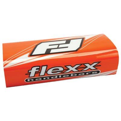 Fasst Flexx Cross Bar Pad Orange