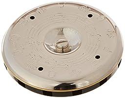 Kratt MK2  Master Key Chromatic Pitch Pipe