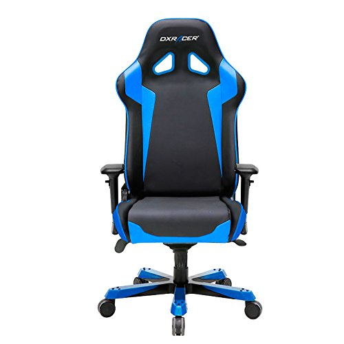 dxracer-sentinel-series-big-and-tall-chair-doh-sj00-nb-racing-bucket-seat-office-chair-gaming-chair-