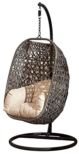 Brampton Cocoon Chair With Cushion Astonshedsuk