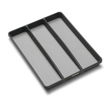 Madesmart Utensil Tray, Granite