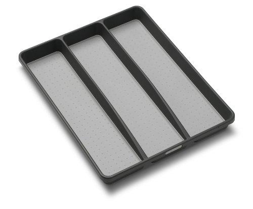 utensil tray - 7