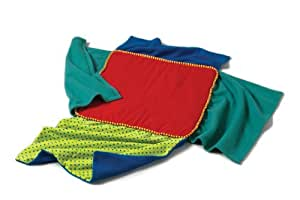 Petstages Mini Nesting Mat, Colors May Vary