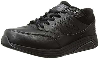Los Nuevos Mens De Equilibrio Zapatos Para Caminar 928v3 Xe386l5o
