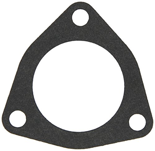 Walker 31589 Exhaust Gasket (Chevrolet Equinox 2007 Exhaust)