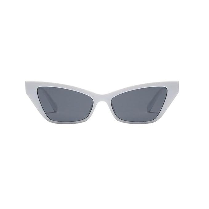 2018 UV400 SPY Unisex Herren Damen Sonnenbrille Sport Radfahren Strand Urlaub