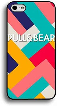 Pull And Bear Couvercle De Protection,iPhone 6/iPhone 6S(4.7inch ...