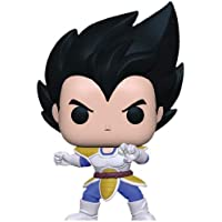 Funko Collectible Figure Pop! Animation, Dragon Ball Z, Vegeta