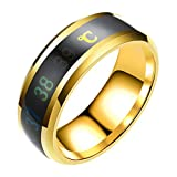 Tronet Rings for Women Gorgeous Fashion New Style