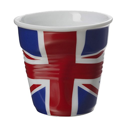 Revol Froisses 643221 Espresso Tumbler, UK ()