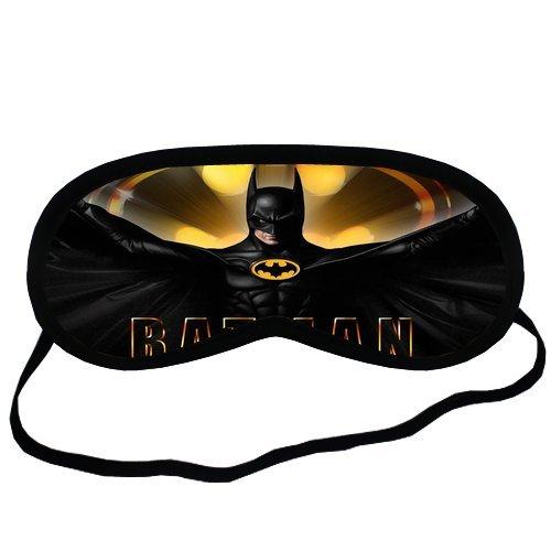 Batman Eye Mask - 4