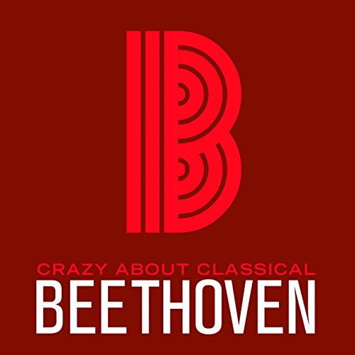 Beethoven symphony no 5 piano mp3 download