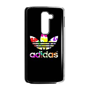 DIY Cell phone Case adidas For LG G2 M1YY9002063