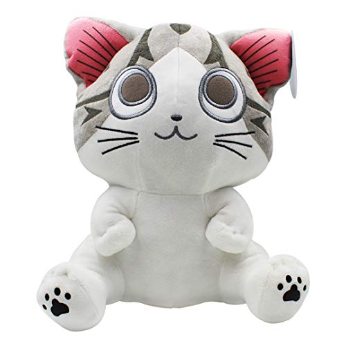 ABYstyle Chi's Sweet Home - Chi Plush, 13 Inches