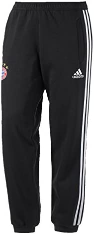 adidas FC Bayern München – Pantalón de chándal para Hombre, Hombre ...