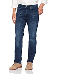 Men's 541 Athletic Taper Fit Jean