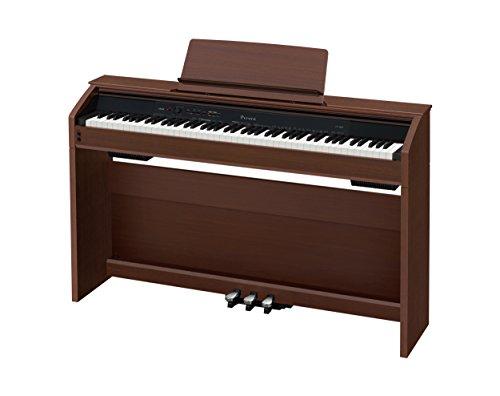 casio-px-860-privia-digital-home-piano-brown