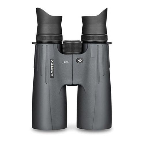 Vortex Optics V105RT HD Tactical Binocular product image