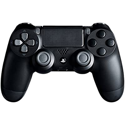 ps4-modded-controller-blackout-playstation