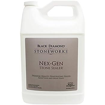 Amazon Com Diamond Stoneworks Nex Gen Natural Stone
