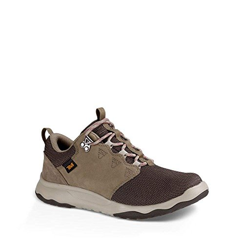 Image of Teva Women's W Arrowood Waterproof Hiking Shoe