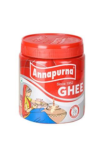 Annapurna Ghee 500 ml