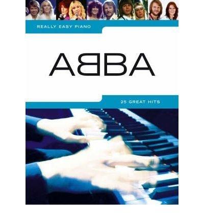 Download [(Acoustic Guitar Starter Pack)] [Author: Music Sales Corporation] published on (September, 2004) pdf