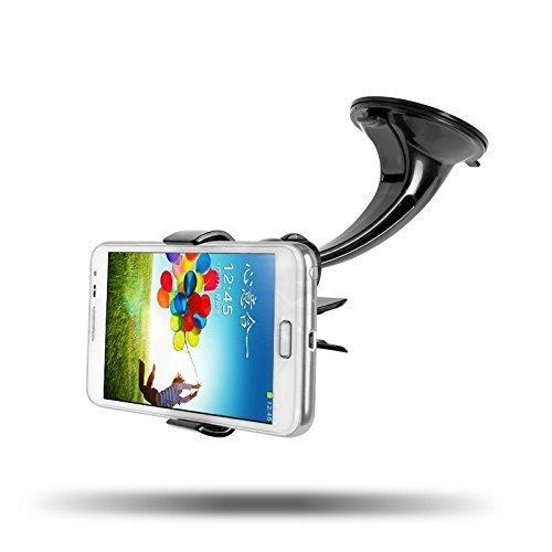 IBRA%C2%AE Holder Apple Iphone Model product image