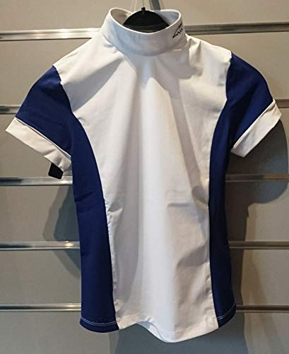 Equiline Damen Turniershirt Heather Show Shirt Shirt Shirt B07PQ1J8MQ TurnierBlausen Bestellungen sind willkommen ce2928