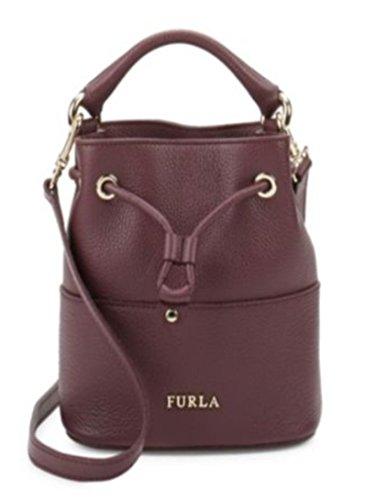 Furla Travel Bag - 3